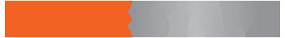 Safe Staff - Footer Logo
